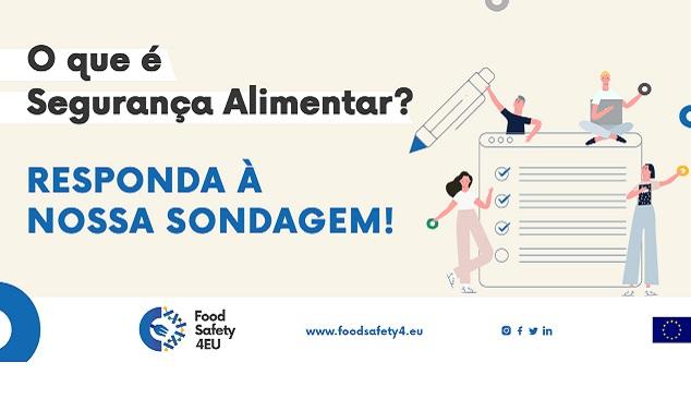 O que é a segurança alimentar?